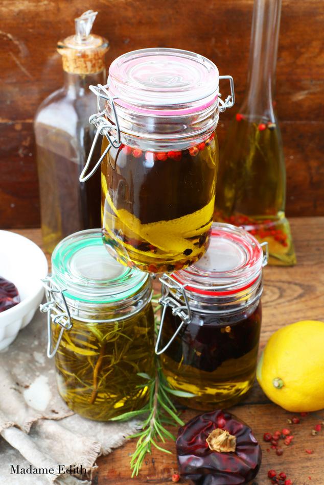 oliwy smakowe 3