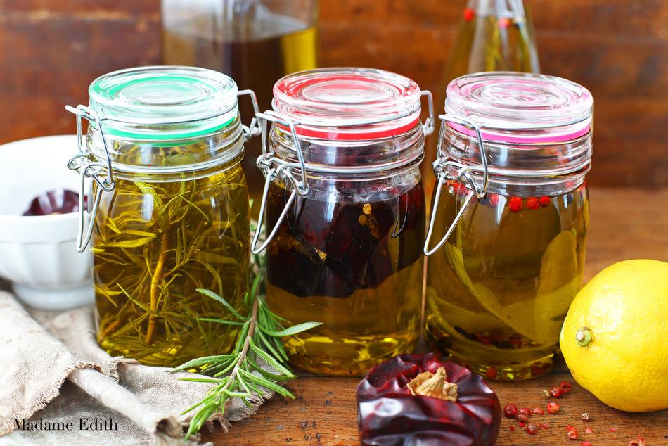 oliwy smakowe 4