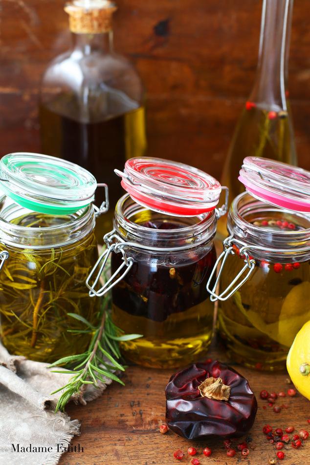 oliwy smakowe 6