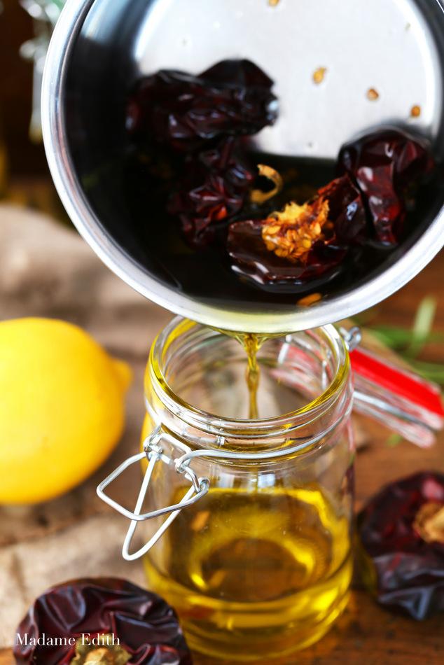 oliwy smakowe 7