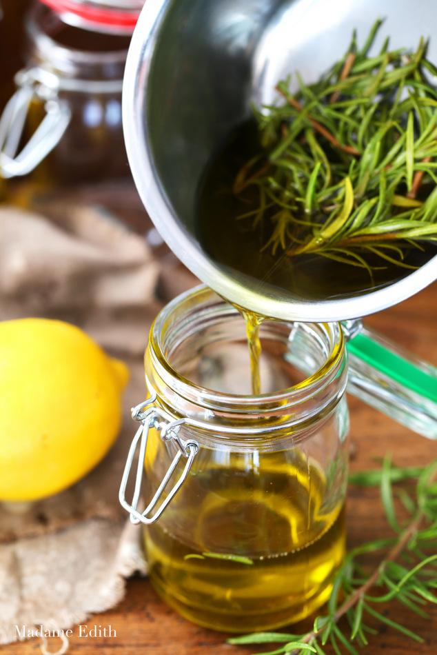 oliwy smakowe 8