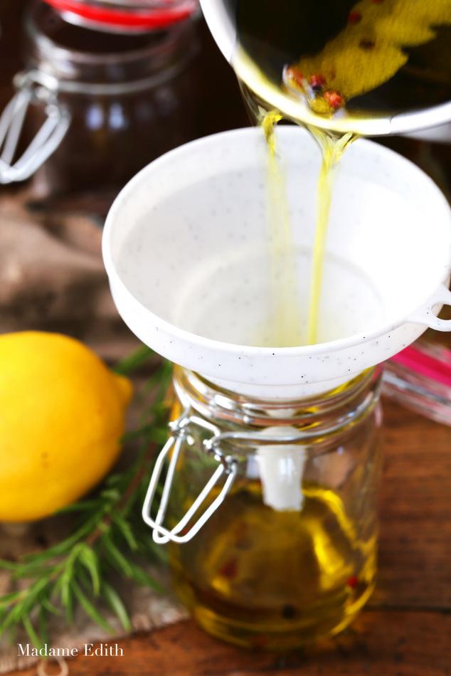 oliwy smakowe 9