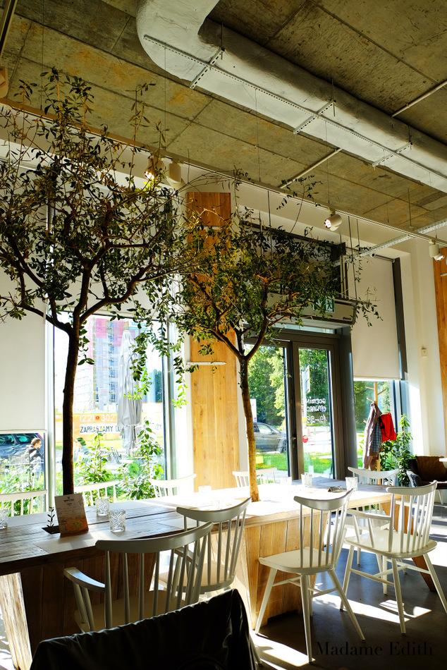 restauracja semolino