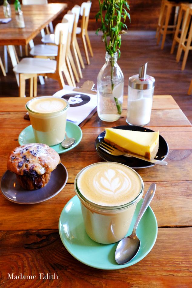 buena vida coffee potsdam 8