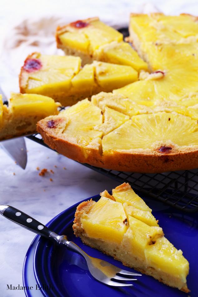 ciasto-z-ananasem-10
