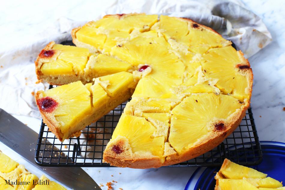 ciasto-z-ananasem-12