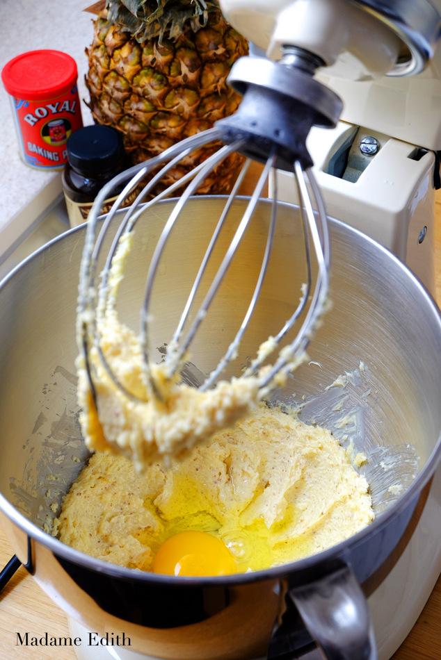 ciasto-z-ananasem-2