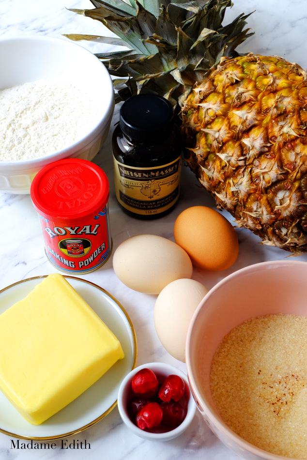 ciasto-z-ananasem-3