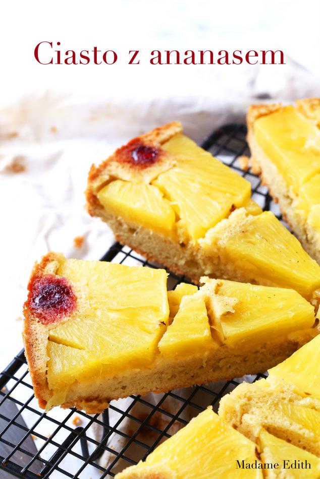 ciasto-z-ananasem-4