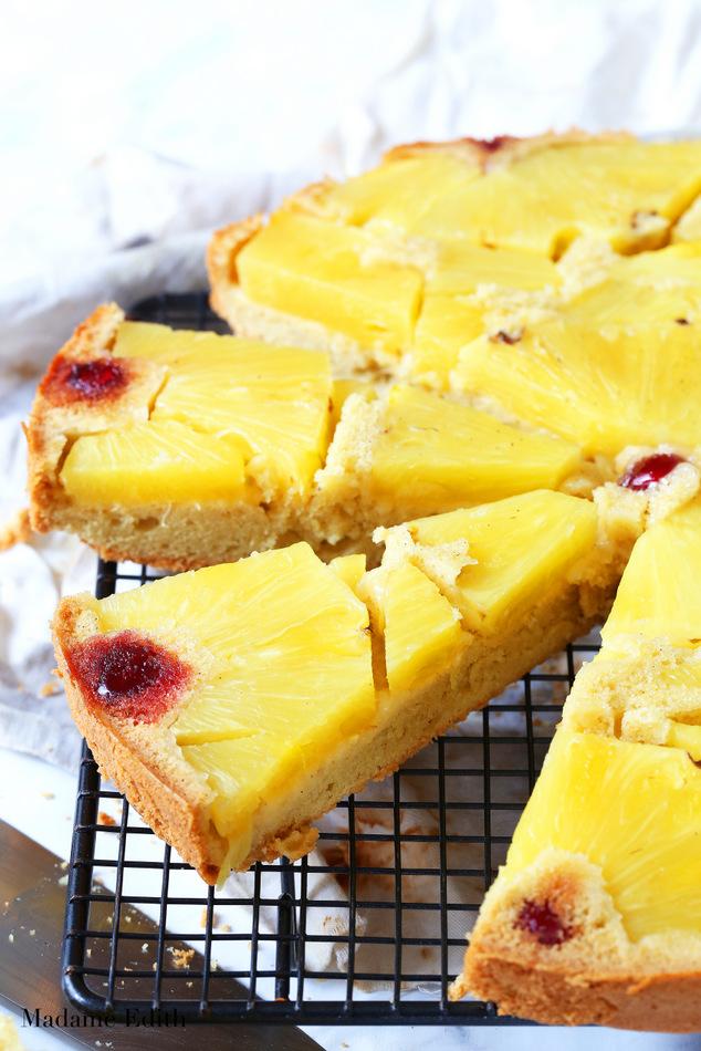 ciasto-z-ananasem-5