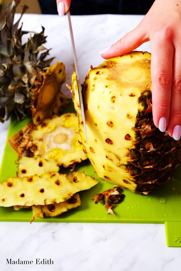 ciasto-z-ananasem-8