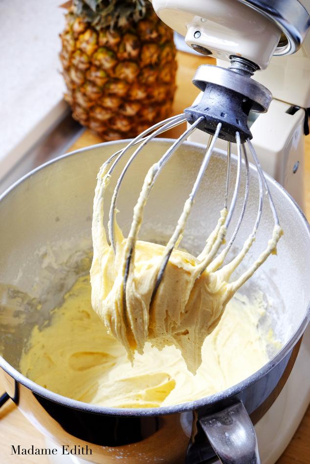 ciasto-z-ananasem-9