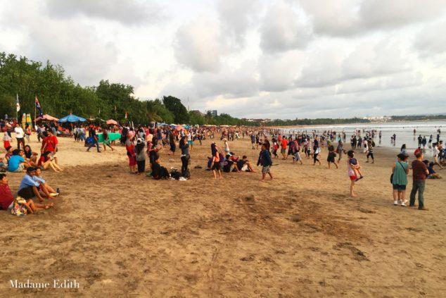 kuta-beach-5