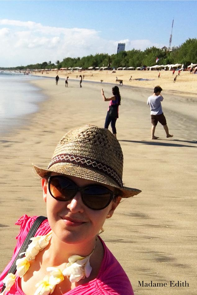 kuta-beach-6