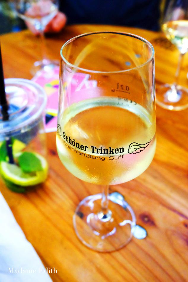 thursday market berlin 10