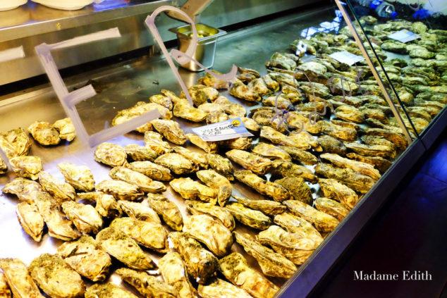 thursday market berlin 16
