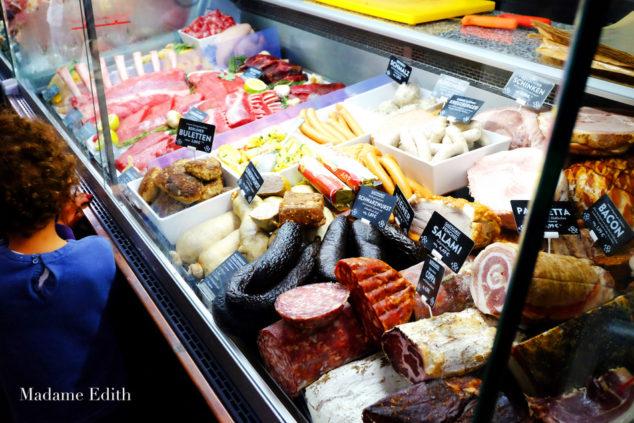 thursday market berlin 17