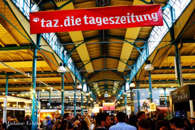 thursday market berlin 20