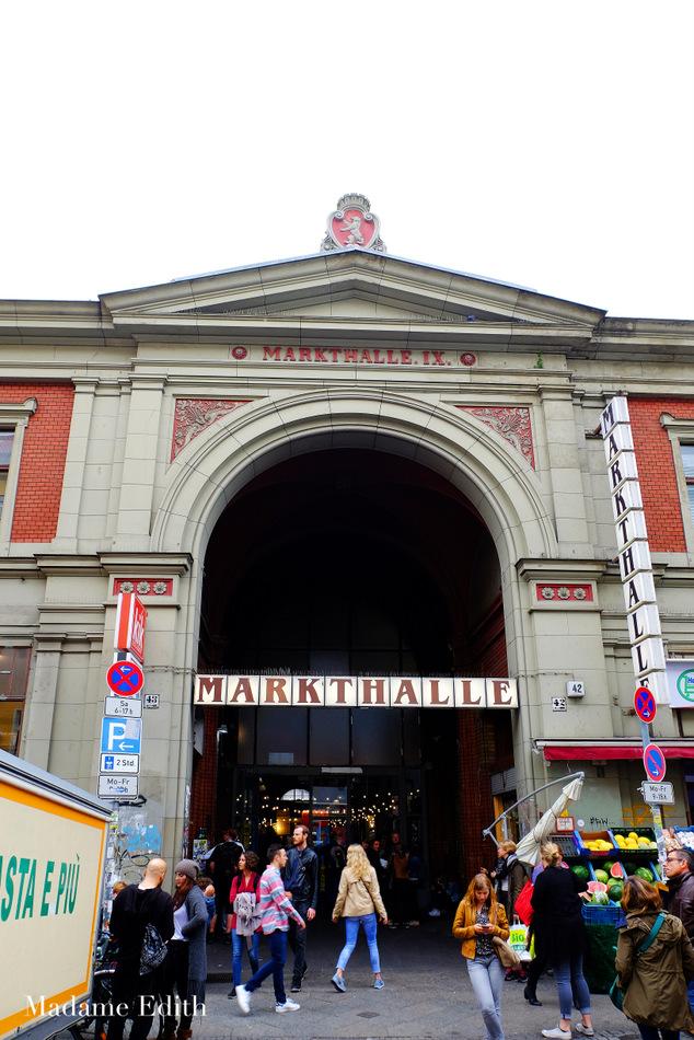 thursday market berlin 21