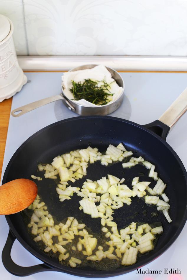 makaron-z-sosem-dyniowym-10