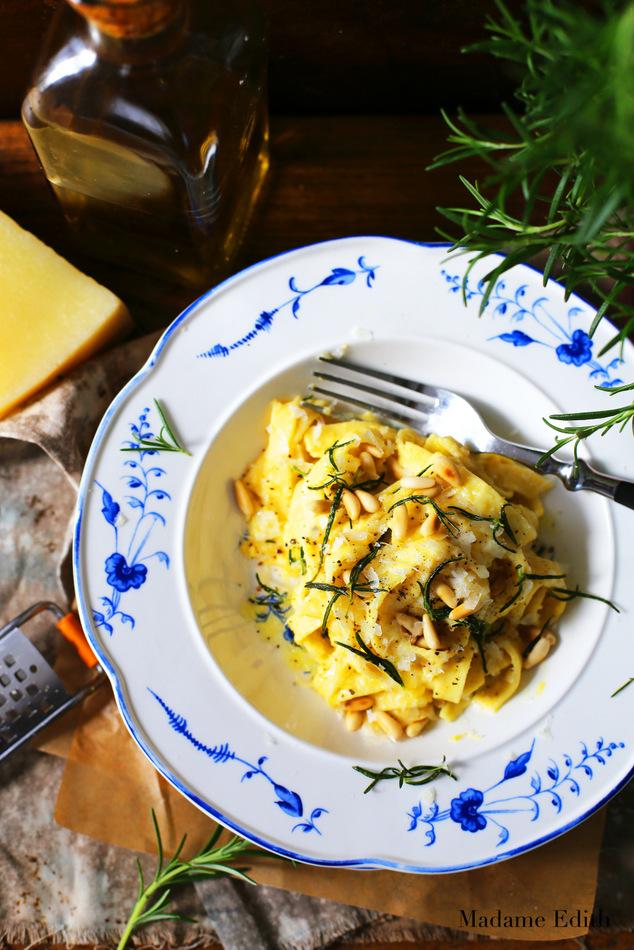 makaron-z-sosem-dyniowym-5