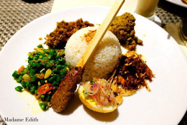 bali-jedzenie-1