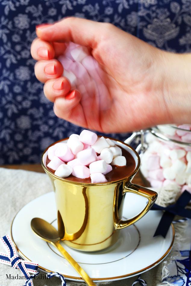 czekolada_na_goraco_4
