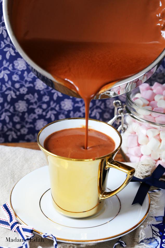 czekolada_na_goraco_5