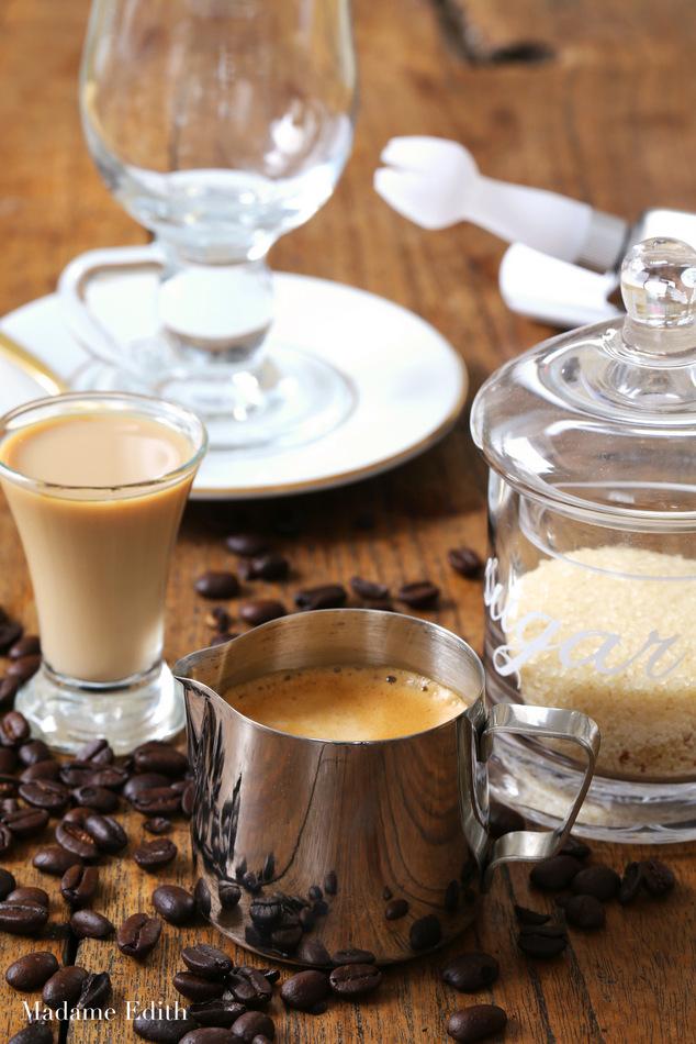 irish-coffee-1