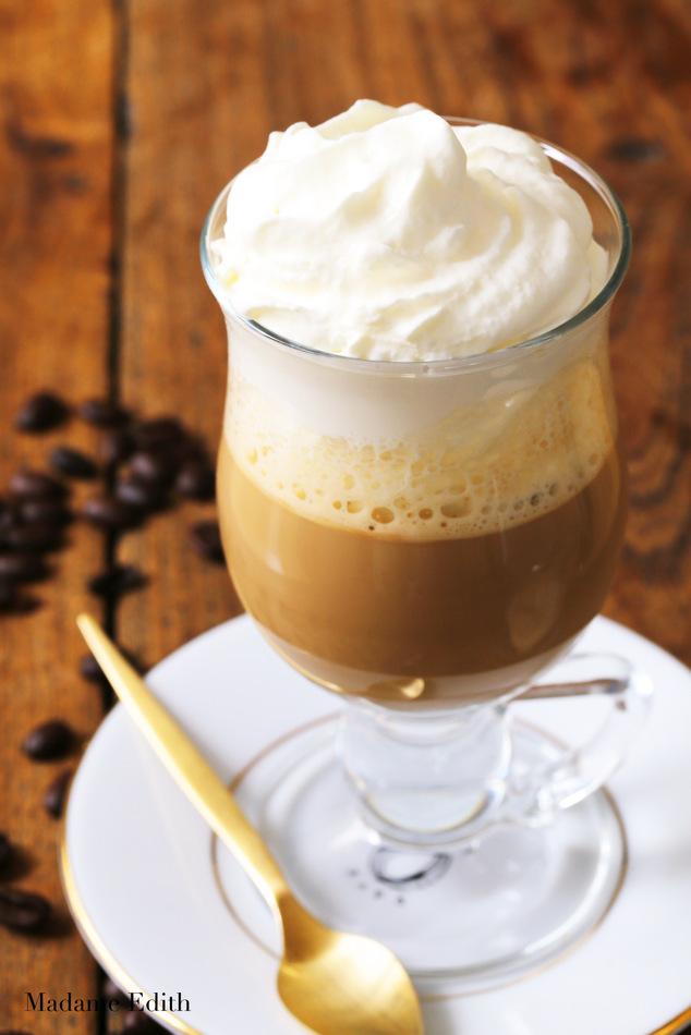 irish-coffee-3