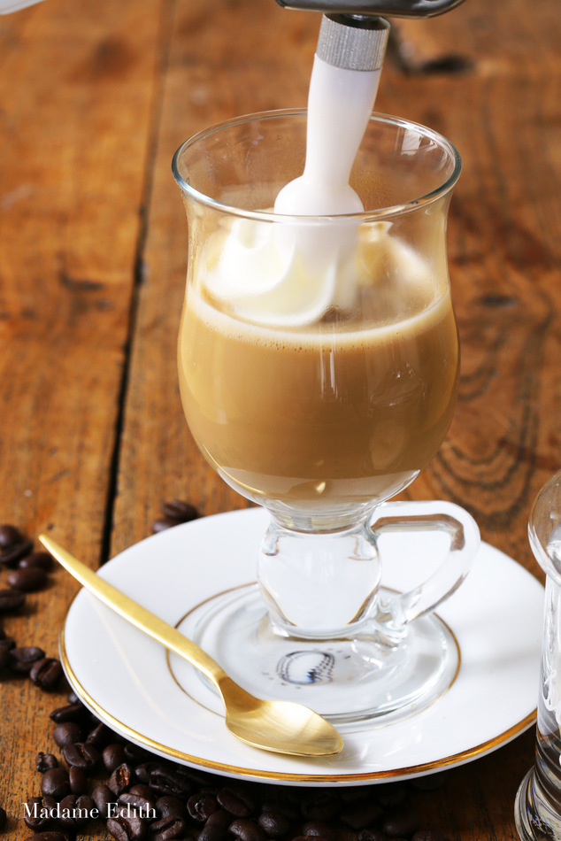 irish-coffee-5