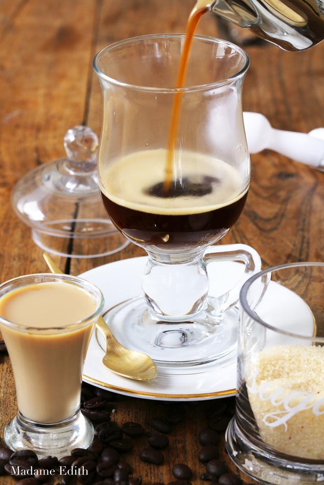 irish-coffee-8