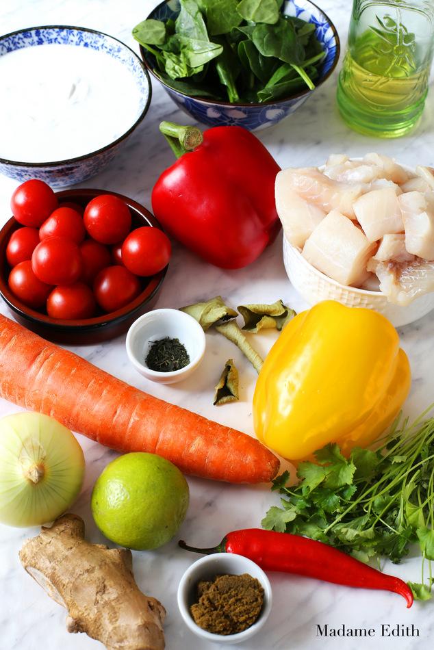 kokosowe-curry-z-warzywami-12