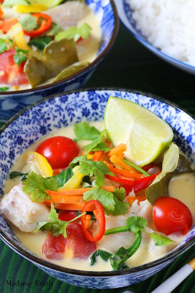 kokosowe-curry-z-warzywami-2