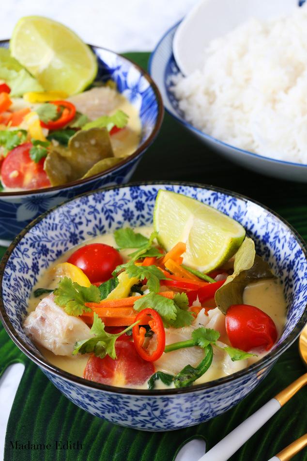 kokosowe-curry-z-warzywami-3