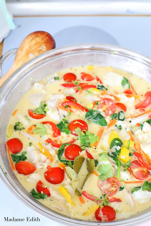 kokosowe-curry-z-warzywami-4