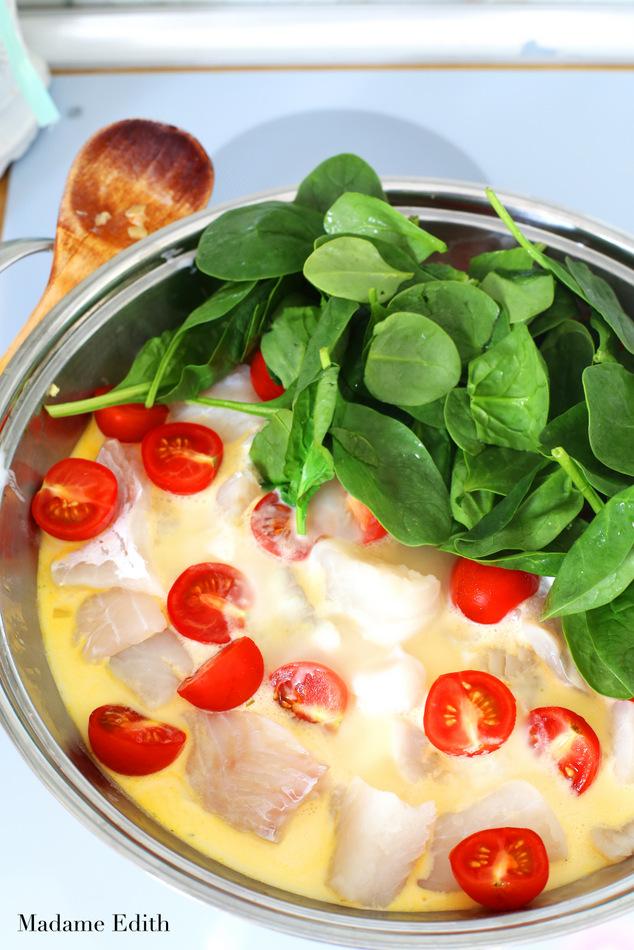 kokosowe-curry-z-warzywami-6