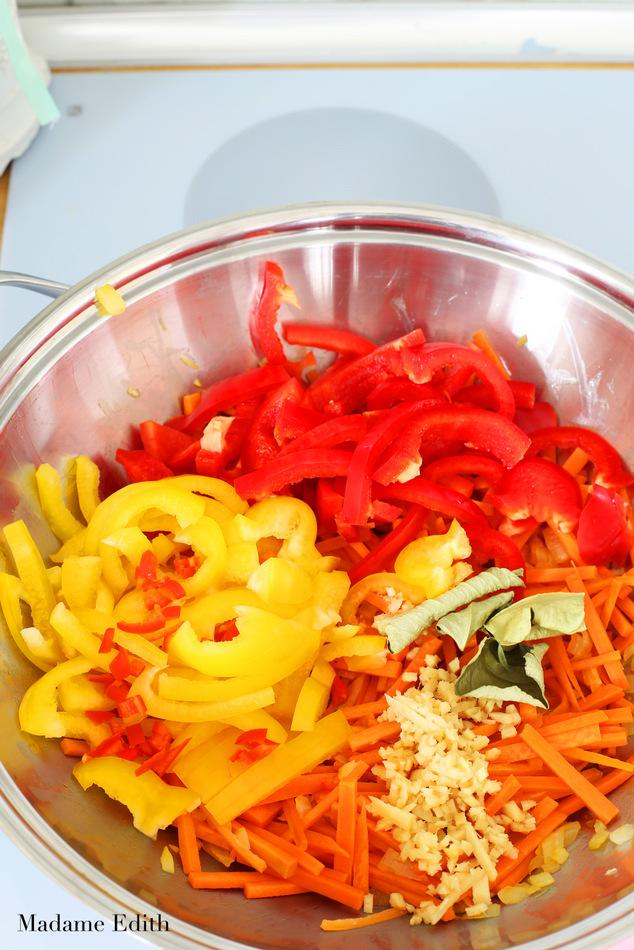 kokosowe-curry-z-warzywami-9