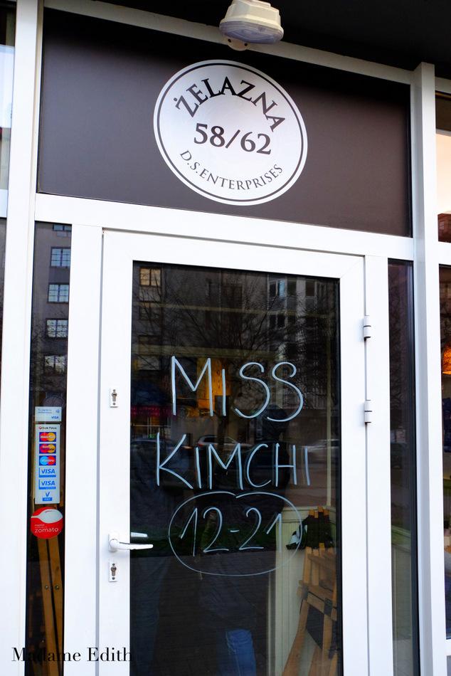 miss-kimchi-2
