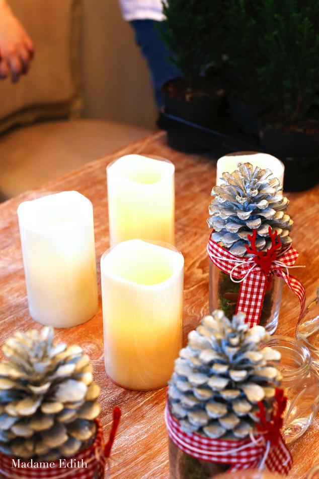 zimowe-dekoracje-4