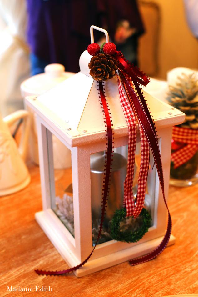 zimowe-dekoracje-5