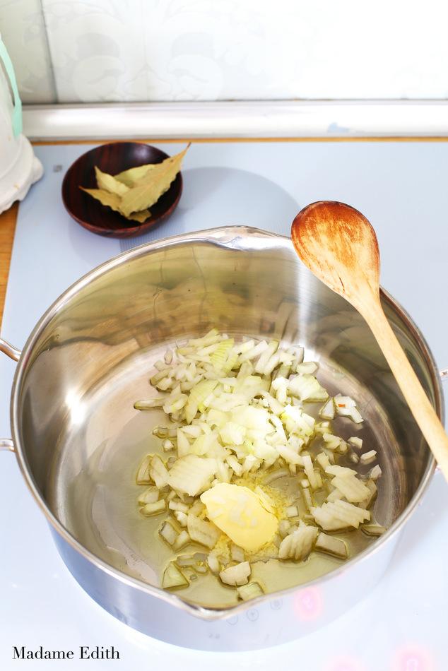 zupa-z-tortellini-10
