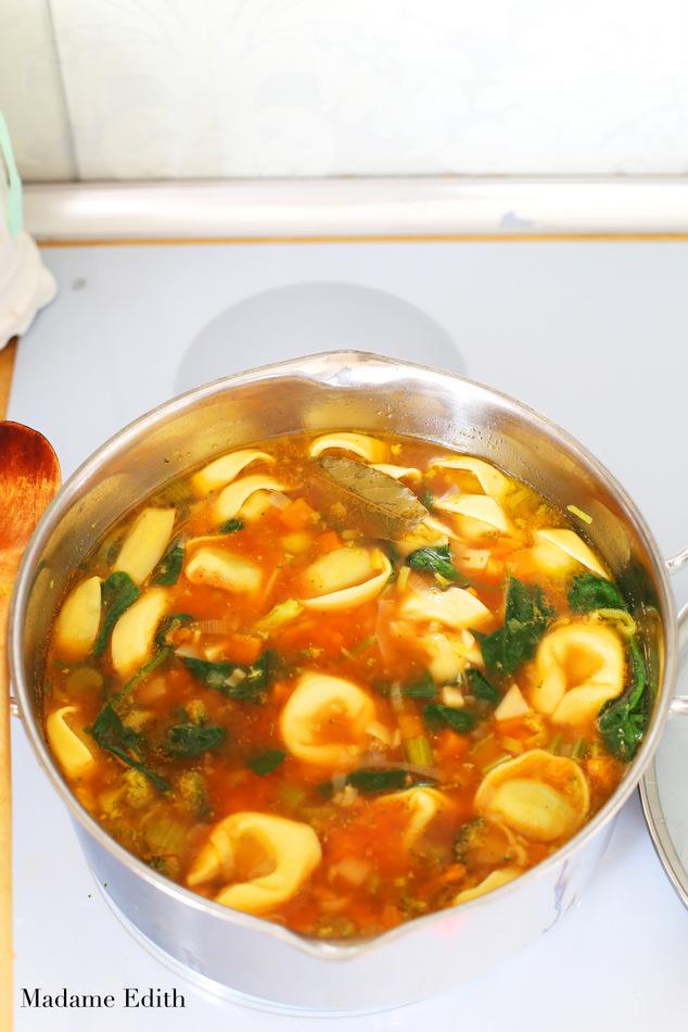 zupa-z-tortellini-12
