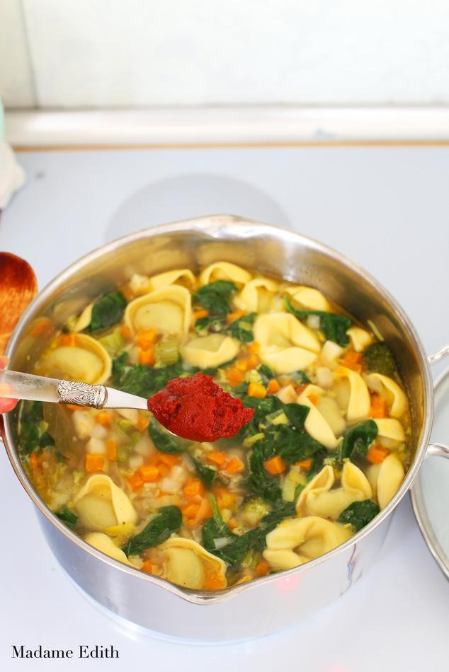 zupa-z-tortellini-5