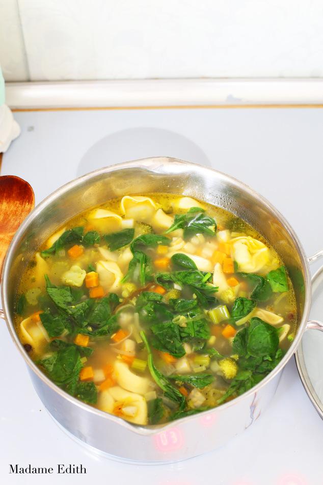 zupa-z-tortellini-6