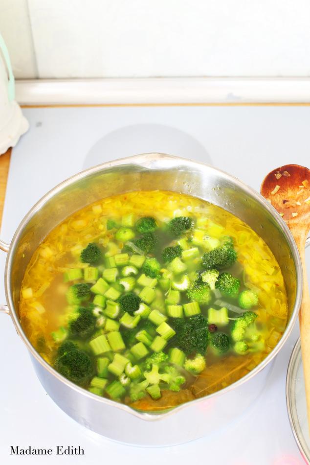 zupa-z-tortellini-7