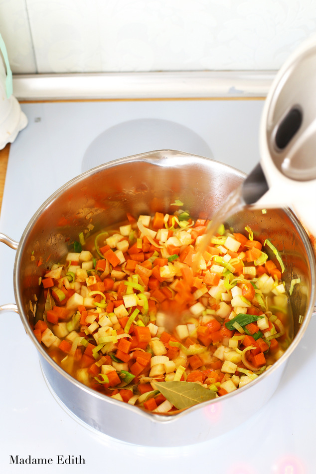 zupa-z-tortellini-8
