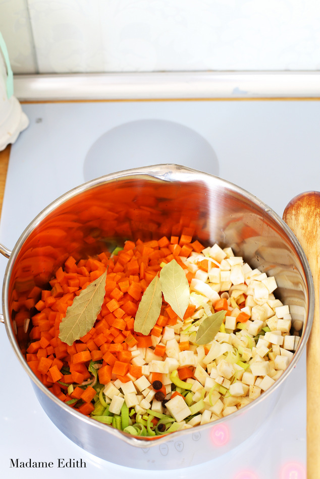 zupa-z-tortellini-9