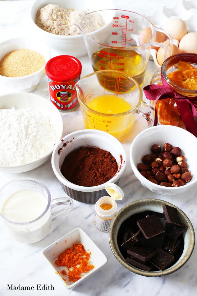 ciasto-czekoladowo-pomaranczowe-1