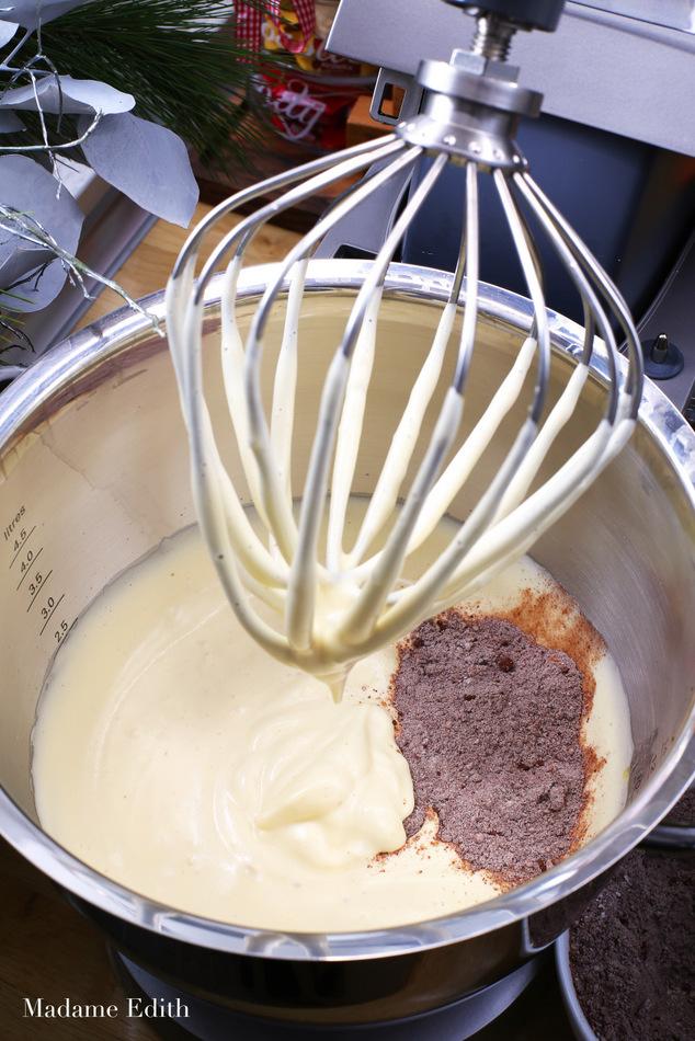 ciasto-czekoladowo-pomaranczowe-12